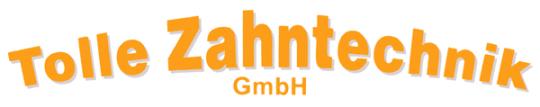 Tolle Zahntechnik GmbH